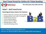 Best-Travel-Portal-for-Online-Air-Ticket-Booking