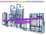 Water-Treatment-Solutions-India