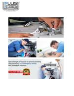 Plumber West Melbourne - better than the best