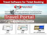Travel-Software-Solutions-India