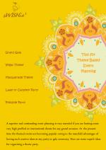 Tips for Theme Based Event Planning- sWISHin Event management company