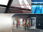Very Cheapest Rate Hissi Elevator Service in Delhi-NCR