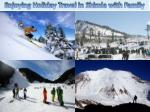Cheap-Domestic-Tour-Packages-for-Shimla