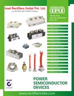 Power Semiconductor Devices Manual