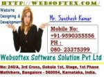 ChitFund Software, Payroll Software, Microfinance Software, TDS Software, Taxi Software, Hospital Software