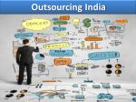 Outsourcing India - www.iccs-bpo.com