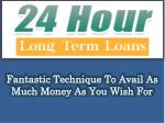 Bad Credit Payday Loans Canada: Great Support To Those Who Want Quick And Urgent Funds