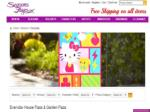 Buy House and Garden Flags