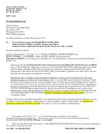 Blog 107 PRE-AWARD GAO PROTEST AGAINST DEPARTMENT OF ARMY  VIOLATING SMALL BUSINESS ACT  DEFECTIVE SOLICITATION   W912D1