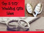 Wedding Gifts | Giftcart
