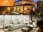 Mumbai Property Dealers, Property Dealers in Mumbai, Real Estate Agents in Mumbai