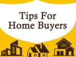Tips for Home Buyers by Madhavaram Constructions