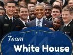 Team White House