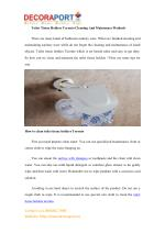 Toilet Tissue Holders Toronto Cleaning And Maintenace Methods