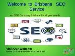 SEO Company | SEO Marketing | Content marketing strategy