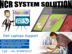 Laptop Repair Center in Noida