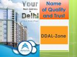 ||2BHK in L Zone- iramya.com