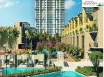 Mahagun Meadows Noida Call@ 9650965511
