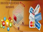 Ecommerce Web Development Brisbane | Ecommerce Website Design