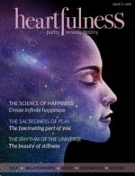 Heartfulness Magazine Issue 3