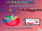 Best Adword Management By Discover SEO Brisbane