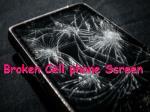 Expert in Mobile Phone Repairs and Unlocking – Mobile Solutions Edmonton