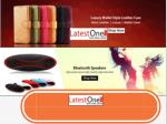 Online Shopping For All Your Mobile Accessories, Power Banks