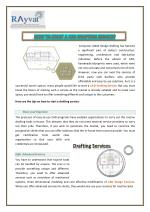 How to Start a Cad Drafting Service?