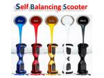 Electric Hoverboard Australia | Segway Boards For Sale | Solofleet