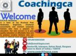 Best SSC coaching in gurgaon