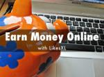 Work From Home - How to Make Money Fast!