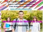 REL 134 HOMEWORK Education Expert/rel134homeworkdotcom