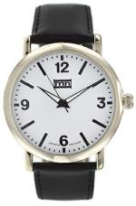 20% off all ladies watches wrist watches for men, wrist watches, fashion watches,