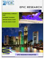 Epic Research Singapore : - Daily IForex Report of 20 January 2016