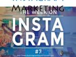 Buy Instagram Followers Review – Gain Popularity