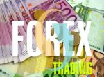 Best Forex Trading Signal- SapForex24 –Signals for Forex