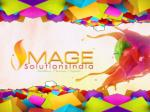 Image Solutions India - Outsourcing Business Services