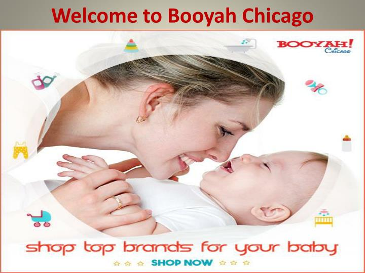 welcome to booyah chicago n.