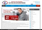 Emergency Plumber And Residential Plumbing Service.