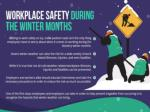 Workplace Safety During the Winter Months