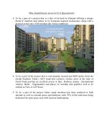 Flats in GST Road-SIS Chennai