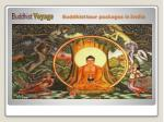 buddhist tour packages in india