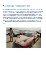 Buy Repairable used & Salvage Accident Cars