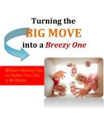 Useful Moving Tips and Tricks You Should Always Observe