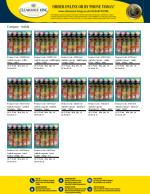 Best Smoking Electroninc Cigarette Liquids Wholesale Supplier and Distributor in Manchester UK