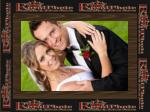 Top Important Wedding Photography Details You Should Know