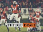 The NFL Draft