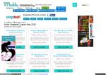 Snapdeal Coupons, May 2016 Coupon codes.