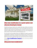 foreclosure lawyers nyc