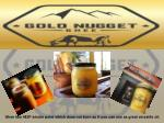 Why Pure Cow Ghee is Benificial?